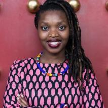 Thuthukile Mbanjwa