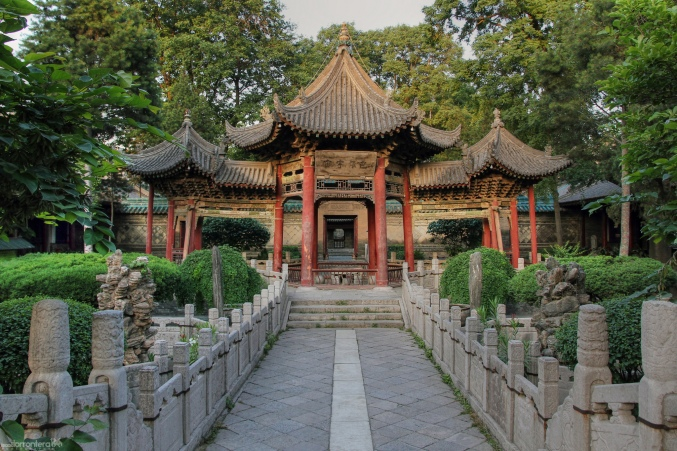 Great.Mosque.of.Xi'an.original.6207