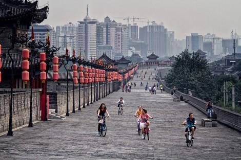 Xi'an.City.Wall.640.17167